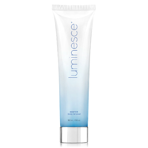 Luminesce Essential Body Renewal